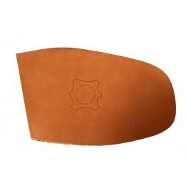 Semelles en cuir pour réparation de chaussures