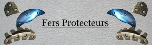 Fers Protecteurs